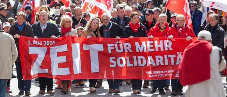 Kiel, Deutschland (Foto: Ulf Stephan/r.mediabase.eu)