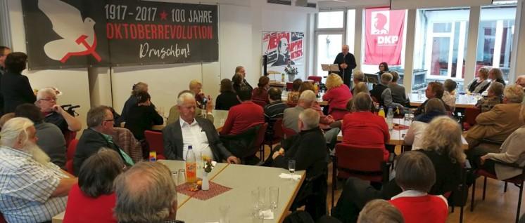 (Foto: DKP Aachen)