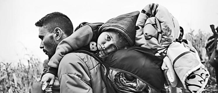 (Foto: Ärzte ohne Grenzen)