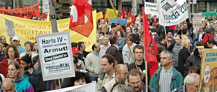 (Foto: r-mediabase.eu/Hans-Dieter Hey)