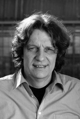Rainer Perschewski