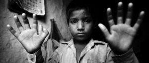Anabel Schnuras Bilder dokumentieren ein Verbrechen der Wirtschaft