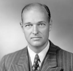 Georg F. Kennan (1947)