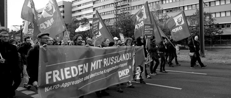 (Foto: Rudi Denner)