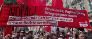 (Foto: DKP München)
