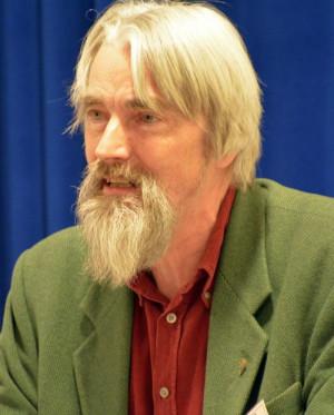 Ulrich Schneider ist Generalsekretär der Internationalen Föderation der Widerstandskämpfer (FIR) – Bund der Antifaschisten