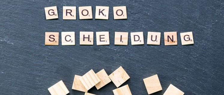 Kommt da noch was? Mit Scrabble-Steinen kann viel gespielt werden. (Foto: [url=https://www.flickr.com/photos/146269332@N03/33178017548]Trending Topics 2019[/url])