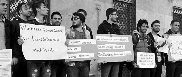 (Foto: Alex Völkel/nordstadtblogger.de)