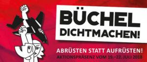 Buechel Dichtmachen 2