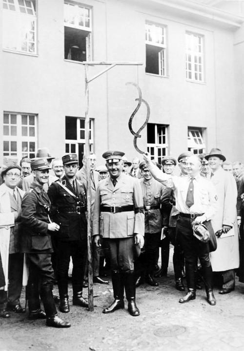 Bundesarchiv, Bild102–14899/Georg Pahl/CC-BY-SA 3.0