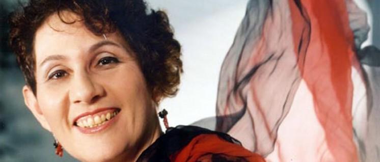 Jane Zahn