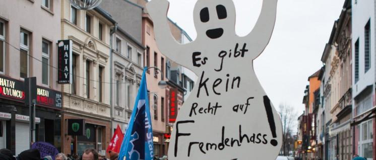 (Foto: Berthold Bronisz/r-mediabase.eu)