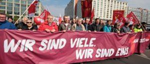 Köln (Foto: Hans-Dieter Hey, r-mediabase.eu)