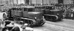 Einmarsch der Sowjetarmee in die Westukraine