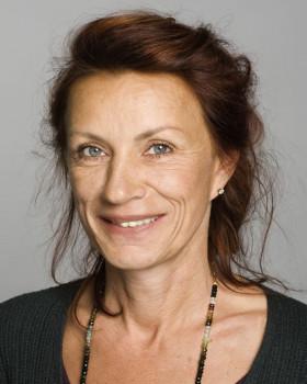 Ulla Jelpke ist innenpolitische Sprecherin der Linksfraktion im Bundestag.