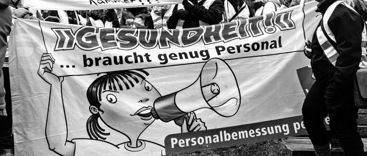 (Foto: Fritz-Richard Gössel/r-mediabase.eu)
