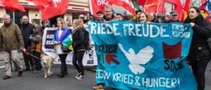 (Foto: Reiner Engels/r-mediabase.eu)