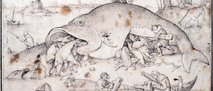 Peter Bruegel d. Ä.,