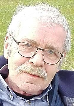 Manfred Idler