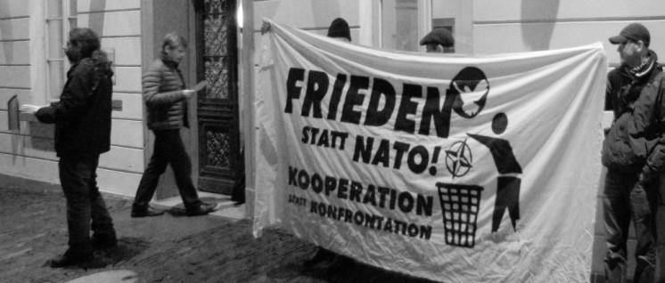 (Foto: DKP Oldenburg)