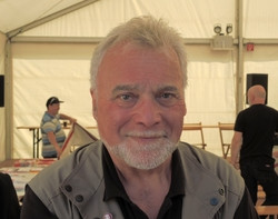 Martin Gräbener