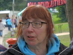 Angelika Richter-Manecke