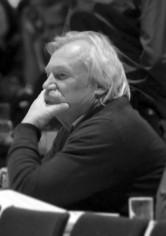Jürgen Brandies