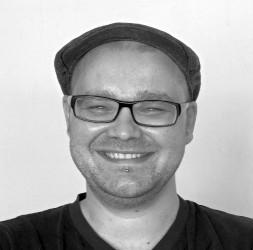 Männe Grüß ist mit Mitglied des Sekrtariats des DKP-Parteivorstands