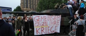 (Foto: DKP Erfurt)