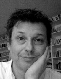Klaus Linder ist Mitglied des Sekretariats des Landesvorstandes der DKP Berlin