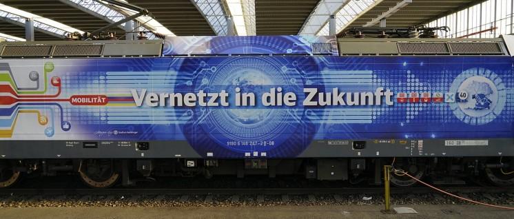 (Foto: Volker Emersleben/DB)