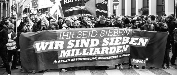 (Foto: Ulf Stephan/r-mediabase.eu)