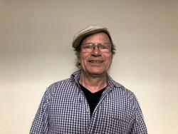 Thomas Münzberg für Dahme-Spreewald 1