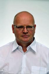 Nils Borchert für Märkisch-Oderland II