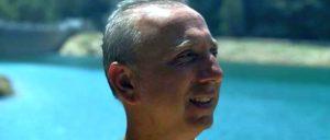 Ismet Kilic, deutscher Staatsbürger, wurde in Slowenien auf Wunsch der Türkei verhaftet - Bundesregierung bis jetzt untätig. (Foto: Privat)