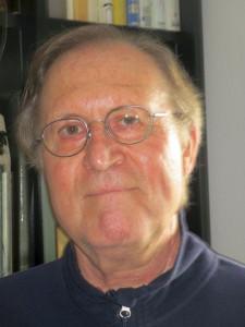 Udo Stunz ist Mitglied im Kreisvorstand der DKP Dortmund.