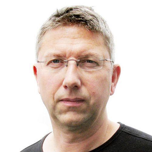 Stefan Huth