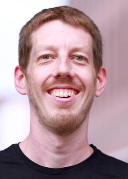 Björn Schmidt