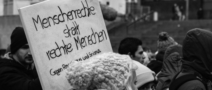 (Foto: Reiner Engels, r-mediabase)