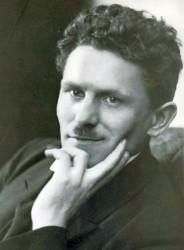 Der sozialdemokratische Eisenbahner Lorenz Breunig wurde von den Faschisten am 15.Februar 1945 im KZ Sachsenhausen ermordet.