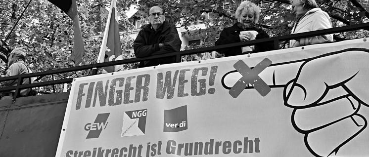 (Foto: Rudi Denner/ r-mediabase.eu)
