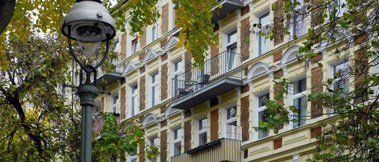 Der Mietendeckel führt nicht zu dringend benötigten zusätzlichem Wohnraum.