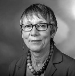 Annette Groth ist menschenrechtspolitische Sprecherin der Linksfraktion im Bundestag.