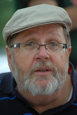 Manfred Dietenberger