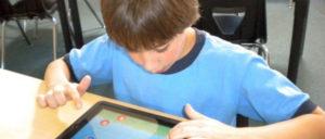 """Der Bund will die Kompetenzen beim """"Digitalpakt Schule"""" nicht teilen. (Foto: [url=https://www.flickr.com/photos/56155476@N08/5667861006] Brad Flickinger/flickr.com[/url])"""