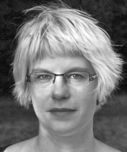 Lena Kreymann