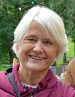 Martina Lennartz
