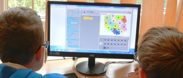 Beim Digitalpakt Schule spielt die Entwicklung der Kinder nur eine untergeordnete Rolle. (Foto: Gemeinfrei)
