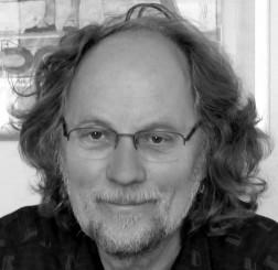 Uwe Koopmann