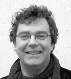 Patrik Köbele, Vorsitzender der DKP